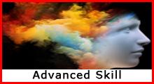 Advanced Skill