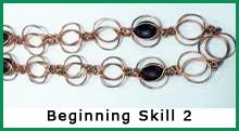 Beginning Skill 2