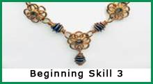 Beginning Skill 3