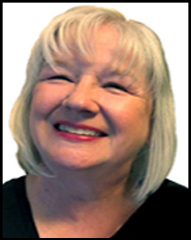 Valerie Catallozzi
