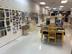 Store TN